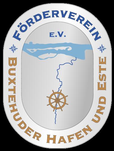 Förderverein Buxtehuder Hafen und Este